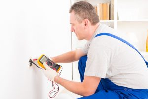 Benefits To An Electrical Inspection