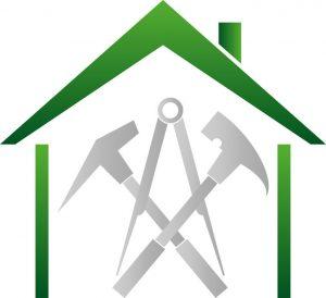 Aurora roofing companies